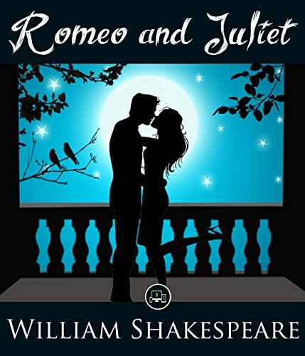 Romeo and Juliet: FREE Hamlet