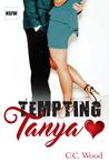 Tempting Tanya (NSFW, #3)