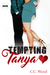 Tempting Tanya by C.C. Wood