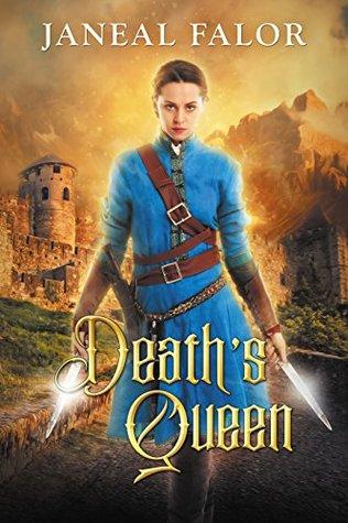 Death's Queen
