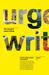 The Journal of Urgent Writi...