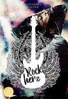 Rockherz by Alexandra Fischer