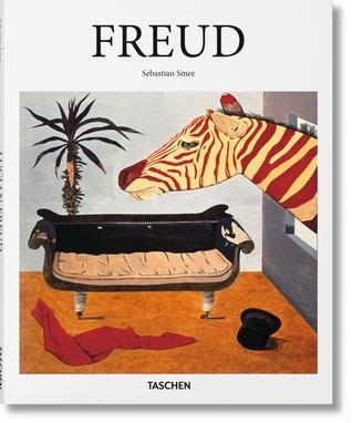 Freud por Sebastian Smee