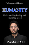 Humanity by Zaman Ali