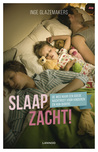 Download Slaap zacht!
