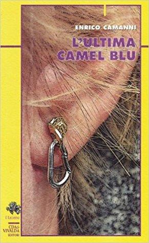 L'ultima Camel blu
