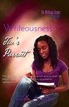 Writeousness: Tia...