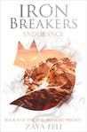Endurance (Iron Breakers, #2)