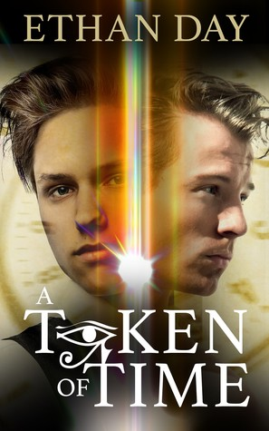 Book Review: A Token of Time by Ethan Day