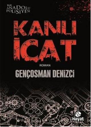 kanl-cat