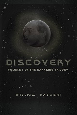 Discovery: Volume I of the Dark Side Trilogy