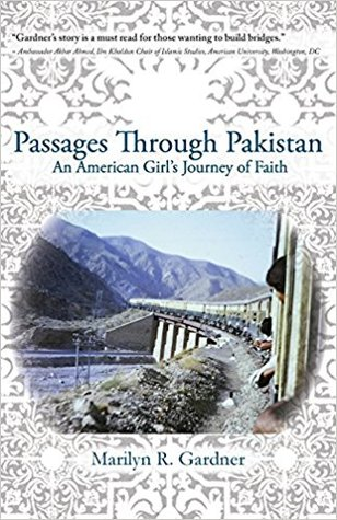 Passages Through Pakistan