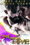 One Special Love by Abby Gale