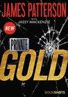 Private Gold (Private, #13.5)