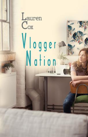 Vlogger Nation