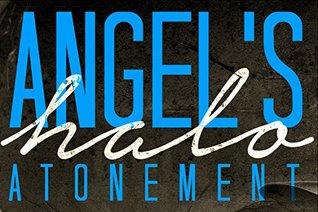 Atonement (Angel's Halo MC #5)