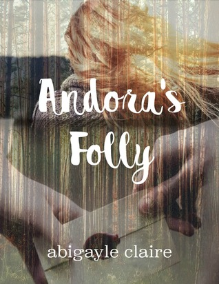 Andora's Folly