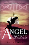 The Angel Factor (The Cure Series, Book Two)