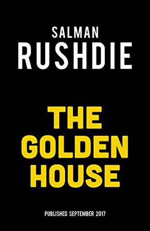 the golden house by salman rushdie pdf