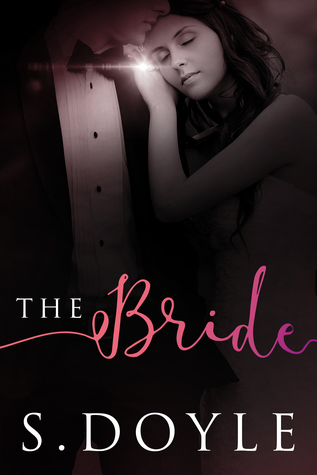 The Bride Book Cover