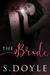The Bride (The Bride #1)