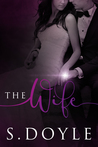 The Wife by S. Doyle