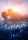 Summer Love (Forever, #0)