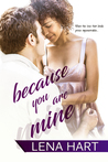 Because You Are Mine