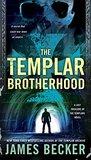The Templar Brotherhood (The Lost Treasure of the Templars #3)