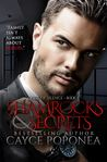 Shamrocks and Secrets by Cayce Poponea