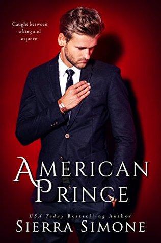 american-prince