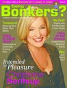 Going Bonkers? Issue 23