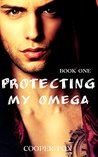 Protecting My Omega