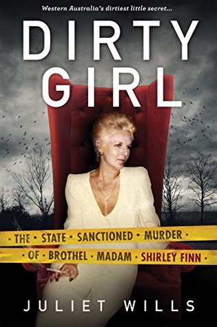 Nicola-Jane (Perth, WA, Australia)'s review of Dirty Girl