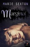 Marginal by Marie Sexton