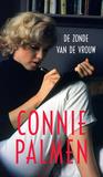 De zonde van de vrouw by Connie Palmen