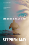 Stronger Than Skin