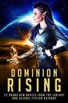 Dominion Rising