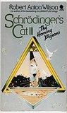 Schrödinger's Cat 3: The Homing Pigeons