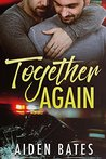 Together Again (Never Too Late, #5)