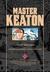 Master Keaton, Vol. 11