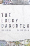 The Lucky Daughter