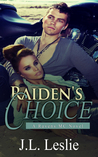 Raiden's Choice