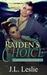 Raiden's Choice (A Ravens M...