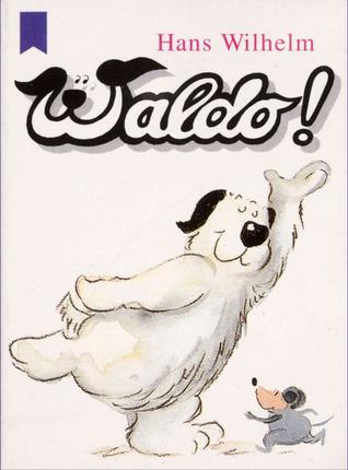 Waldo !