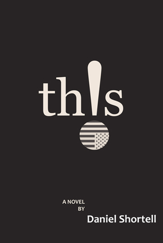 Ebook th!s by Daniel Shortell DOC!