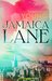 Jamaica Lane by Samantha Young