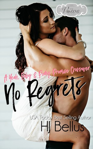 No regrets sex