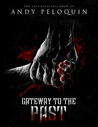 Gateway to the Past (The Last Bucelarii Book 3)