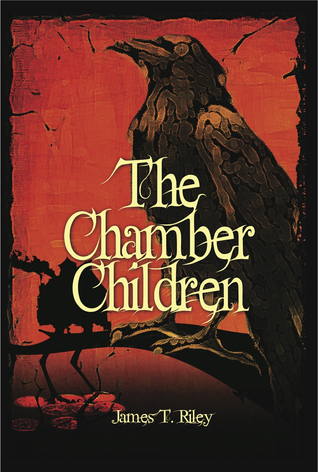The Chamber Children